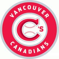 Vancouver_Cs logo