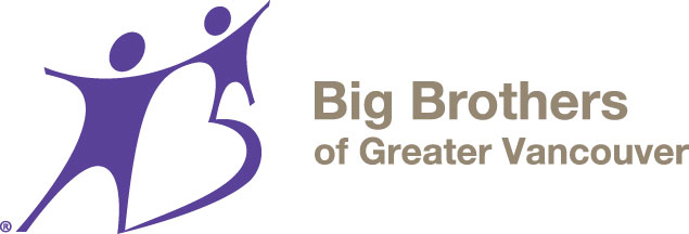 Image result for big brother of greater vancouver
