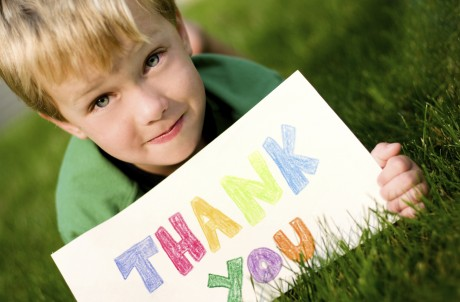 Thank you for supporting Big Brothers of Greater Vancouver.