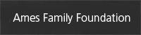 Ames Family Foundation logo