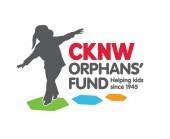 CKNW Orphans Fund