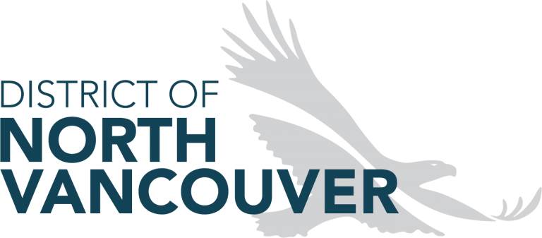 District-of-North-Vancouver