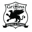 Griffins_2012