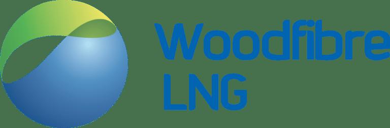woodfibre logo