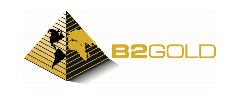 B2Gold logo horiz new - Copy