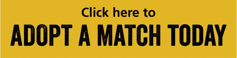 Adopt a Match Button2