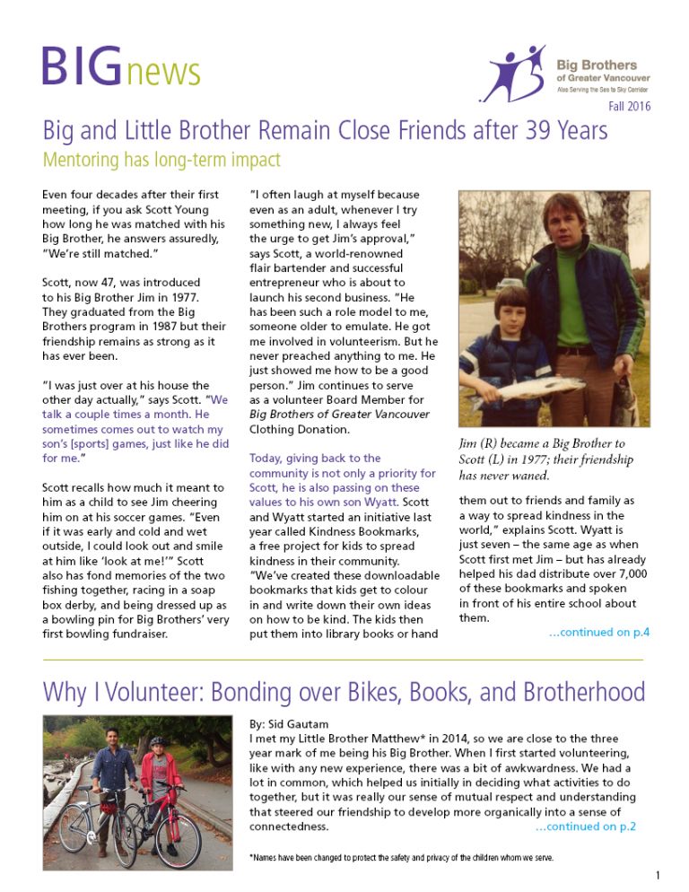 big-brothers-newsletter_fall_16_web_cover