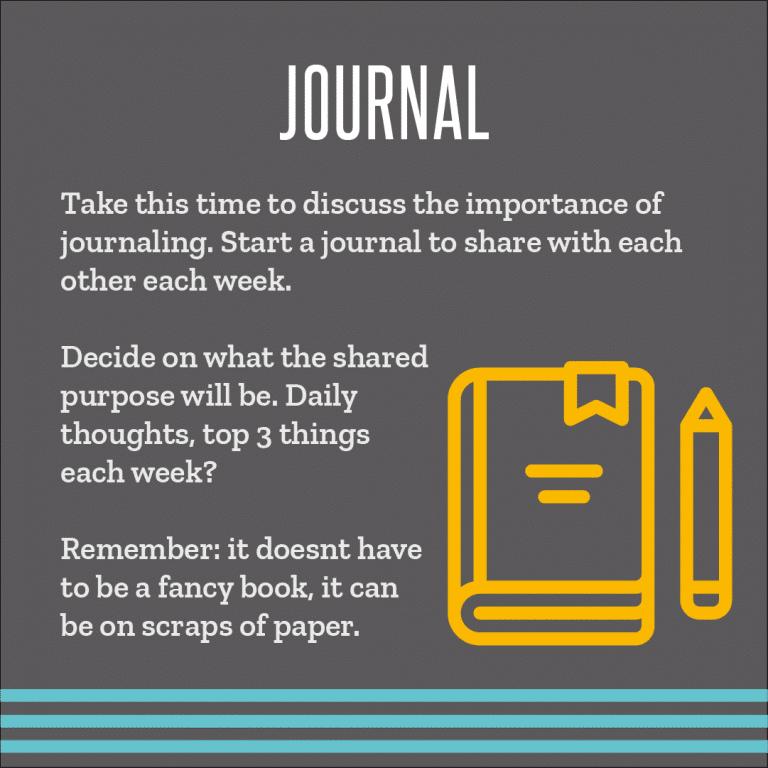 7 Journal
