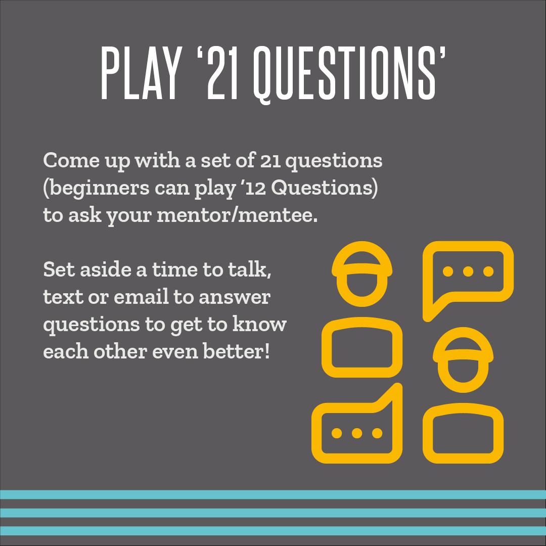 8 21 Questions
