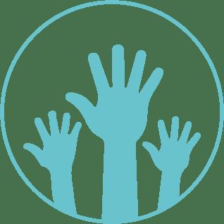 Volunteer 1