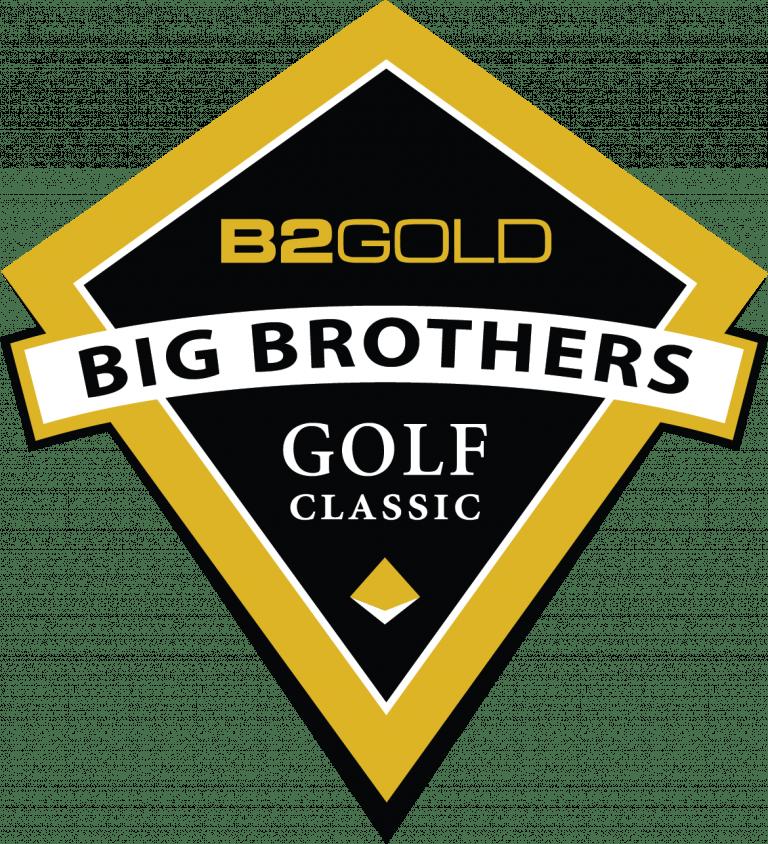 BBGC Logo