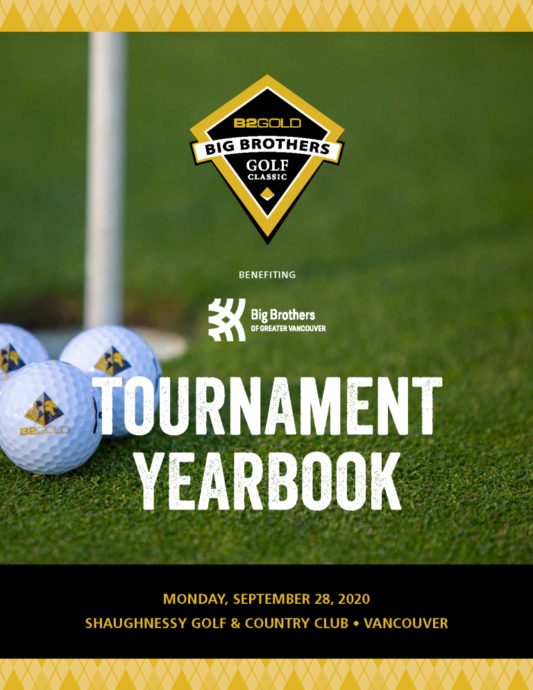 GOLF_YEARBOOK_2020_Cover_Site