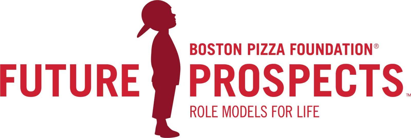 Boston Pizza Future Prospects
