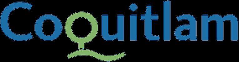 CityOfCoquitlam_Logo_763x200_COMPRESSED